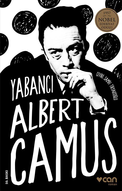 Albert Camus Series
