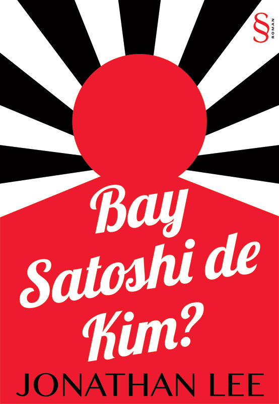 Bay Satoshi