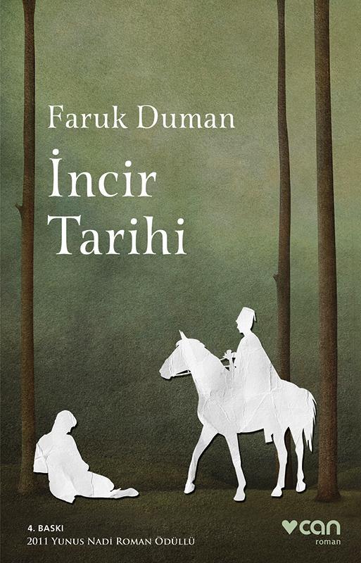 Faruk Duman Series