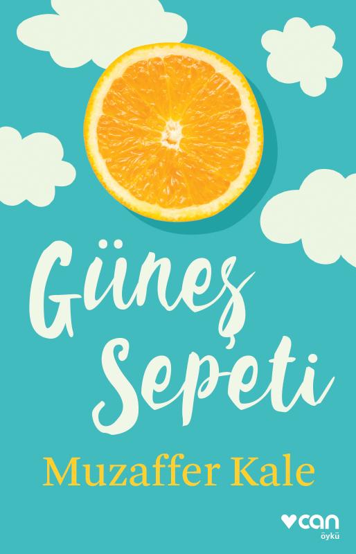 Gunes Sepeti