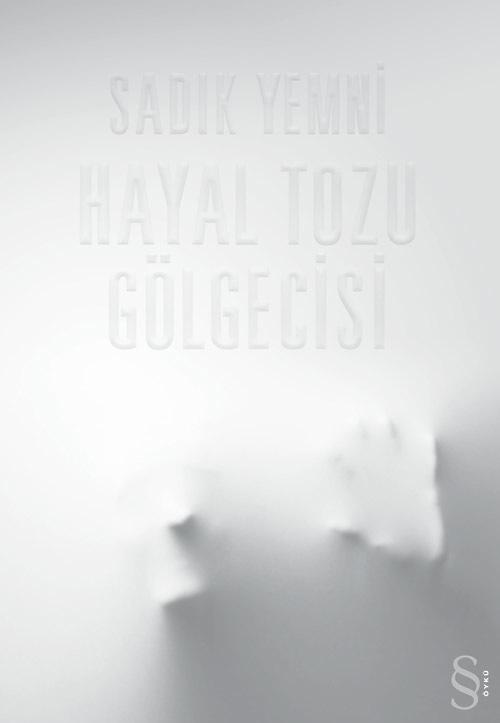 Hayal Tozu Golgecisi