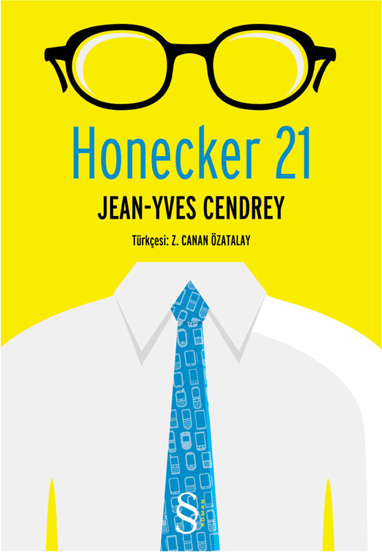 Honecker21