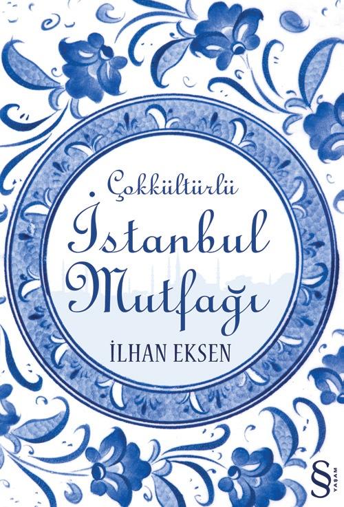 Istanbul Mutfagi