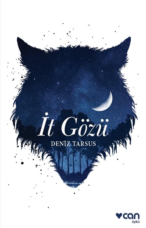 It Gozu
