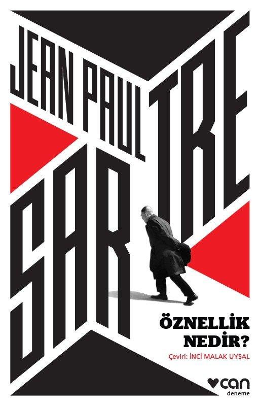 Jean Paul Sartre Series