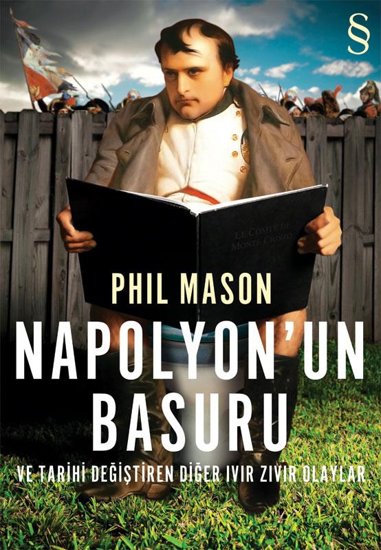 Napolyonun Basuru