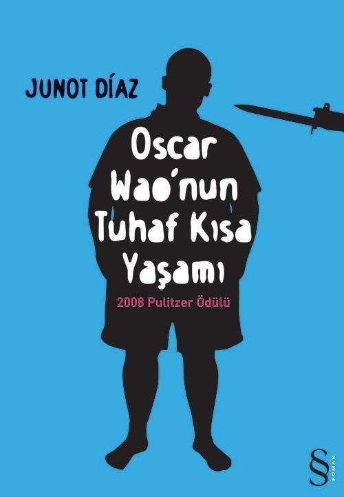 Oscar Wao
