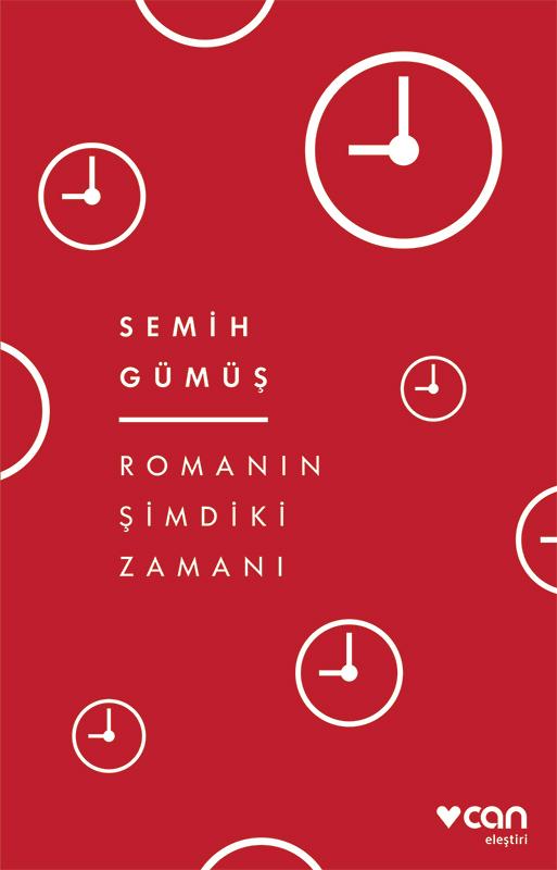 Romanin Simdiki Zamani
