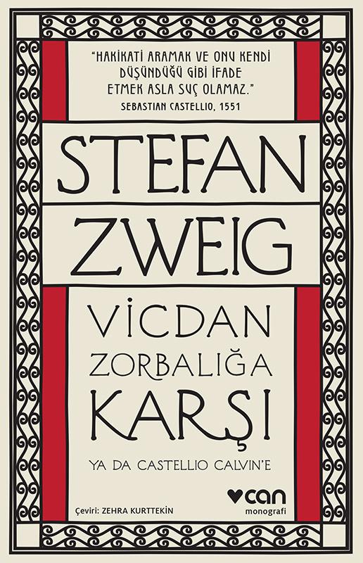 Stefan Zweig Series
