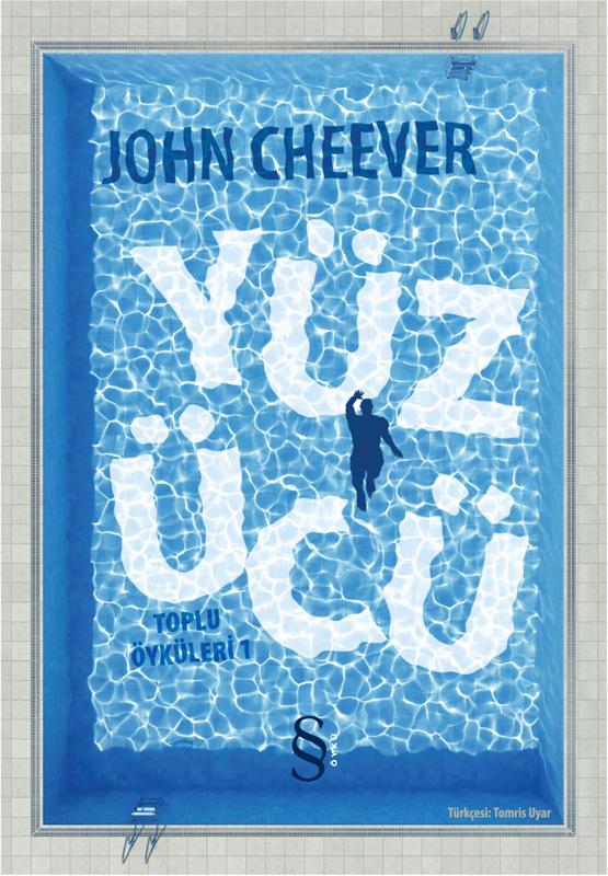 Yuzucu