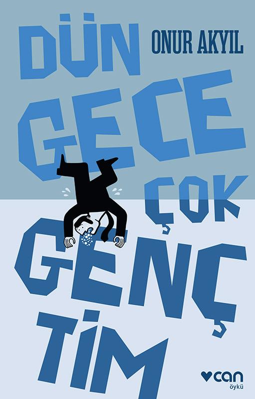 dun_gece_cok_genctim